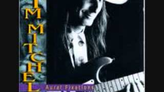 Watch Kim Mitchell Some Folks video