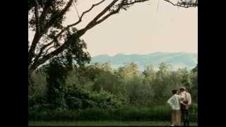 ITZHAK PERLMAN -- JOHN WILLIANS -- PITTSBURGH SYMPHONY ORCHESTRA