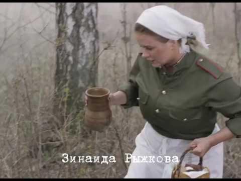 Про фигуру,любовь и счастье. Анна Семенович и С.В Ковалёв