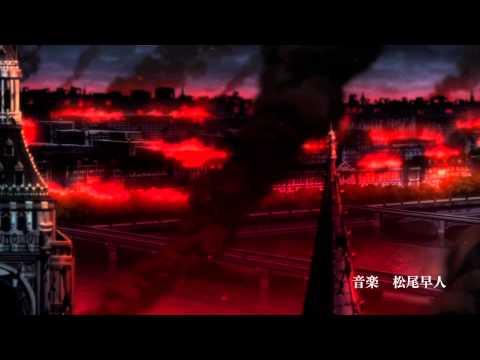 HELLSING OVA X_PVc.mov