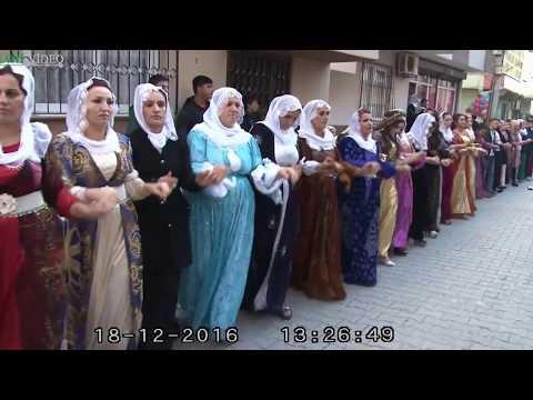 ronahi müzik basri batur düğün