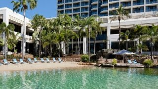 marriott surfers paradise resort and spa discover queensland