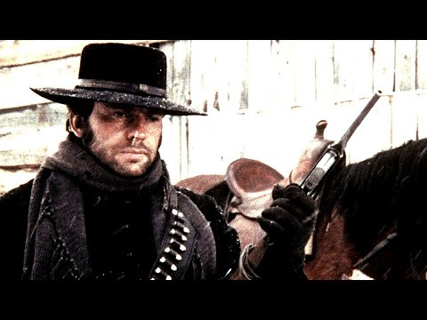 Quentin Tarantino – Under The Influence