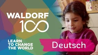 Waldorf 100 – Der Film (German)