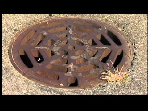 WLFI Lafayette works to reduce combined sewer system