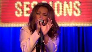 Zoe Birkett - I Have Nothing (Whitney Houston)
