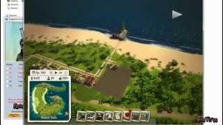 скачать трейнер для Tropico 5 - фото 3