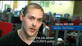 Destination Czech Republic: Living and Working in Europe