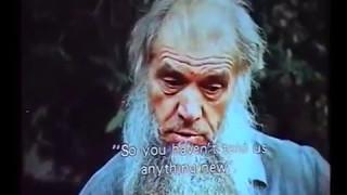 Повелитель мух  В. Тюлькин 1990