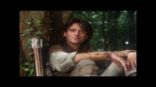 Robin of Sherwood Tribute 1984-2010
