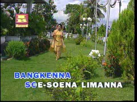 Tulolonna Sulawesi - Makassar