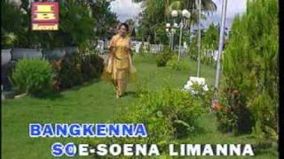 Tulolonna Sulawesi Makassar
