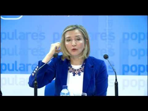 Noticias Castilla y León 20.30h (24/03/2017)
