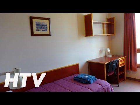 Apartamentos Emilio Hurtado En León