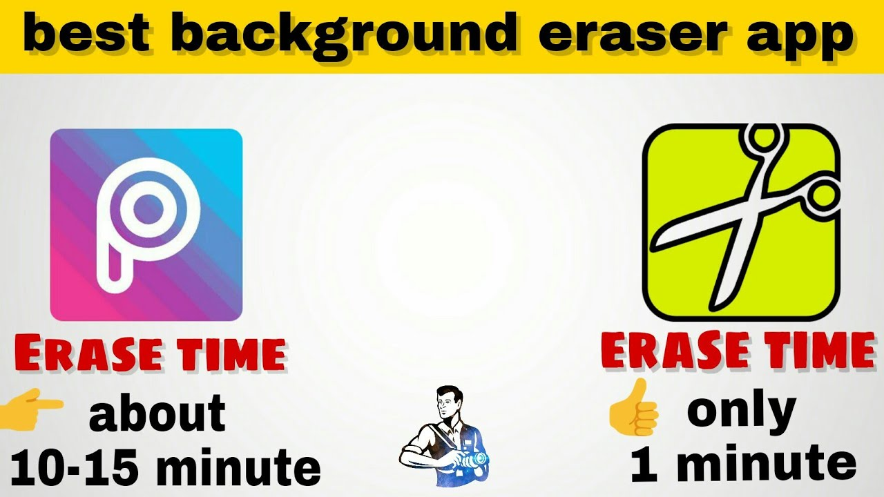 Download 81 Koleksi Background Eraser Paling Keren