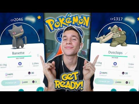 how to get dragonite pokemon brick bronze