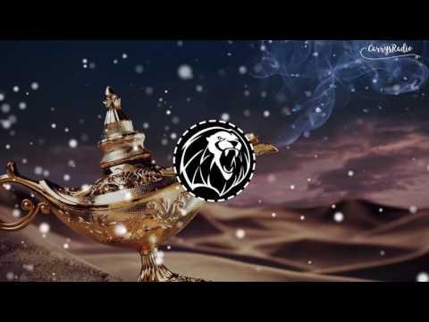 VVSV - Bang (FT) [CVRTOON REMIX] {Arabian Trap Mix}