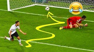 Download Funny Soccer Football Vines 2017 ● Goals l Skills l Fails #31 Mp3 and Videos