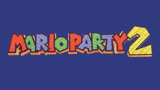 Coaster (Hip Hip Mix) - Mario Party 2