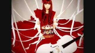 Artist: Kanon Wakeshima Album: Shinshoku Dolce Track: 08 This has t...