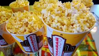 9 bí mật mà nhân viên rạp chiếu phim sẽ không bao giờ dám tiết lộ cho bạn