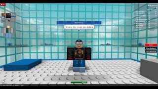 gov to get cool and epic items at catalog haven on roblox