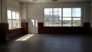 Шоурум №2 - нежилые помещения, Москва, Полярный проезд, 18
