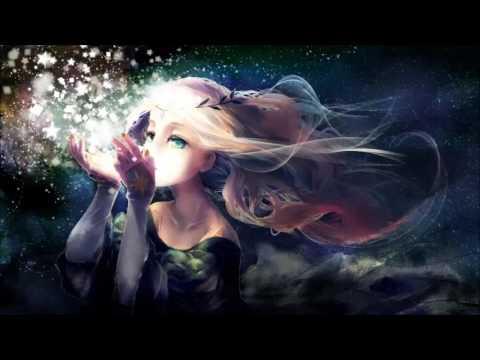 Nightcore - Working Girl - Train