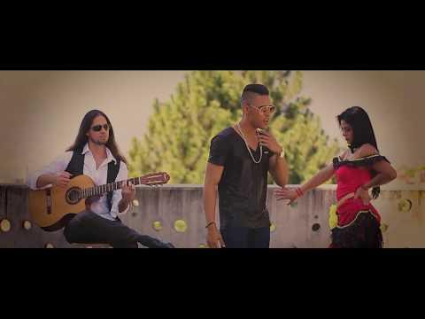 Glen Lovert - No Hay Mas Oportunidades (Video Official)