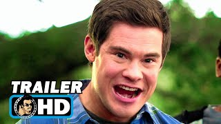 MAGIC LAND Trailer (2020) Adam Devine, Gillian Jacobs Disney Movie HD