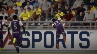 Video Gol Pertandingan Nantes vs Barcelona SC