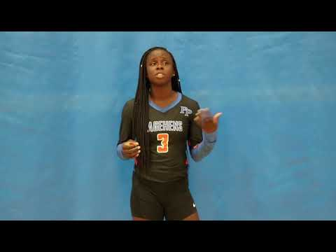 2019-women's-volleyball-preview
