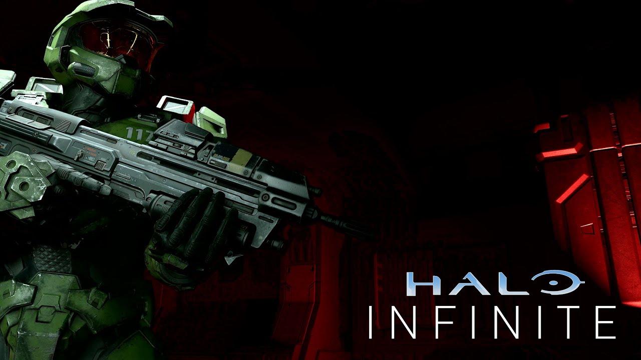 Halo Infinite | Campaign Overview