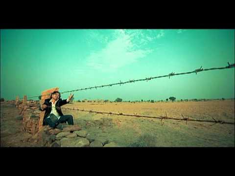 Romy Ranjan || Koi Ki Jaane || New Punjabi Song 2017|| Anand Music