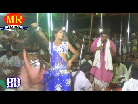आजु चइत हम गाइब ए रामा❤ Bhojpuri Live Chaita Mukabala New Video Songs 2017 ❤Kamal Bash Kunwar