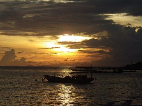 Bali 5.2.-1.3.2015