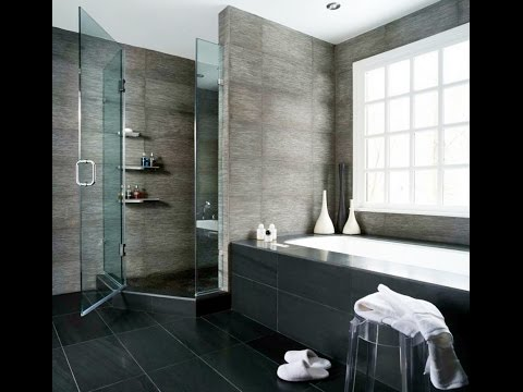 Small Bathroom Design Ideas Youtube