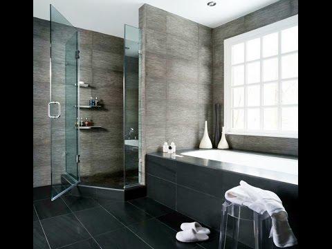 bathroom design ideas youtube