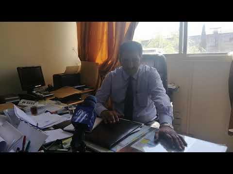 دام برس : ماذا قال مدير التعليم الخاص في وزارة التربية عن ارتفاع أقساط بعض المدارس الخاصة ؟