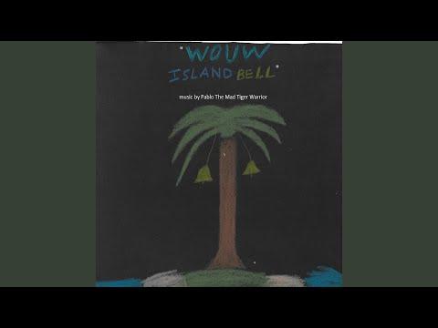 Wouw Islandbell