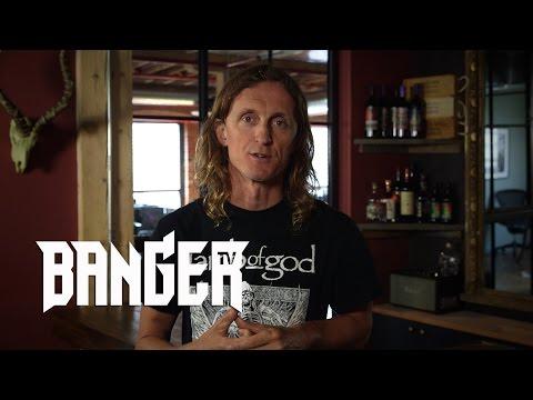 BangerTV | Sam Dunn Announces BangerTV