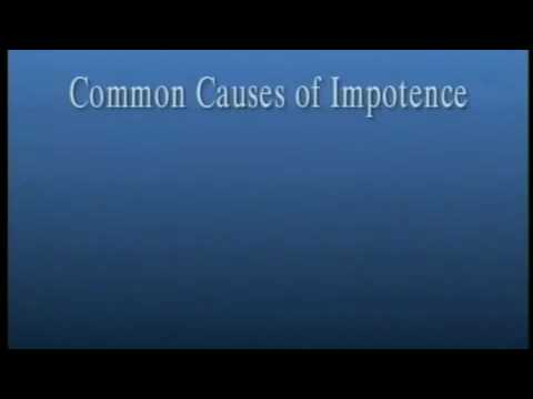 Can you buy Imitrex over the counter ? | Best Health FAQ Channel from YouTube · Duration:  54 seconds