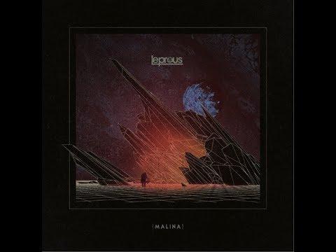 Leprous  -  Malina  Full album
