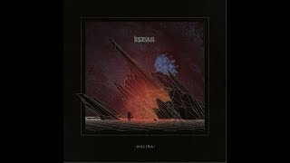 Download Leprous  -  Malina  Full album MP3 song and Music Video