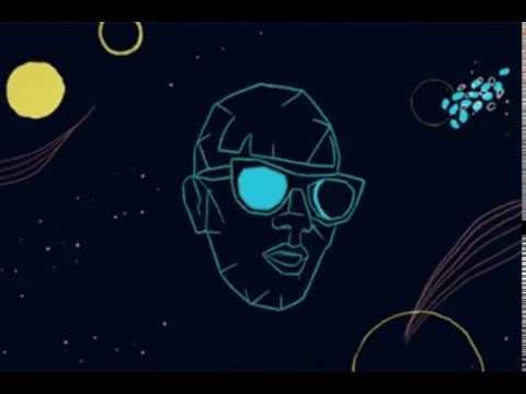 Boris Brejcha Night Owl Rick Schwarz Video Animation Edit Youtube