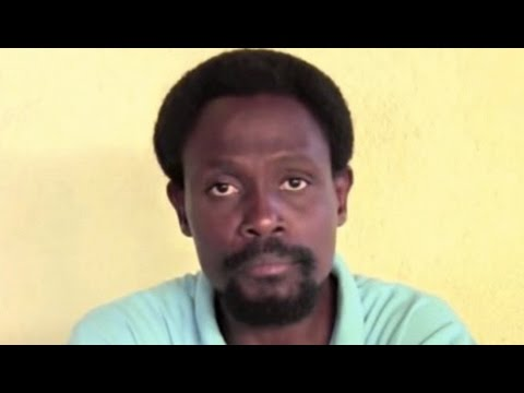 Haitian Activist Speaks Out Against Killing of Fellow Activist
