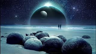 Fantasy Moon Light