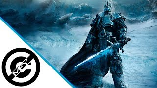 Ansia Orchestra - To The North [Epic/Orchestral/Cinematic][MFY - No Copyright Music]