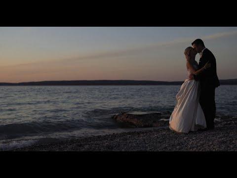 the-inn-at-bay-harbor---northern-michigan-wedding-video---4k-wedding-videography