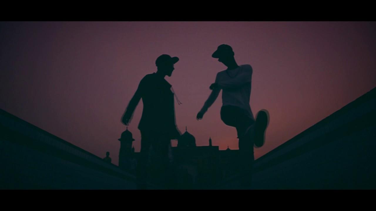 Golam - New Bangla Rap song   Trailer   DDC Bangladesh   hip hop   2018